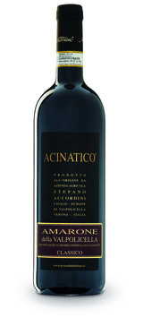 Amarone Accordini 2014